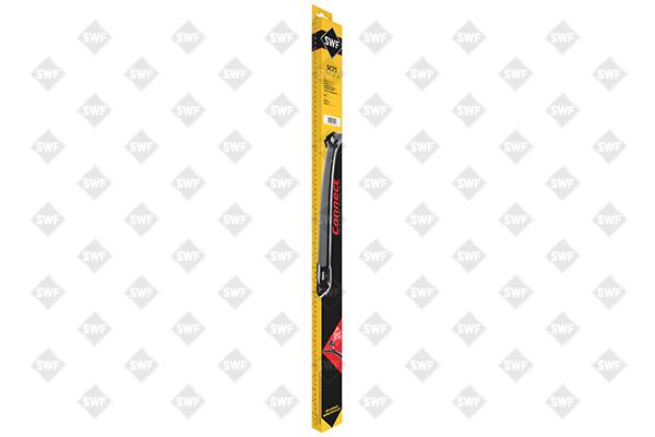 Flatblade SC75 750