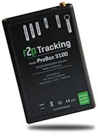 R2P Telematikbox PB3100