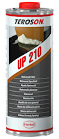 TEROSON UP 210 CR 2665G