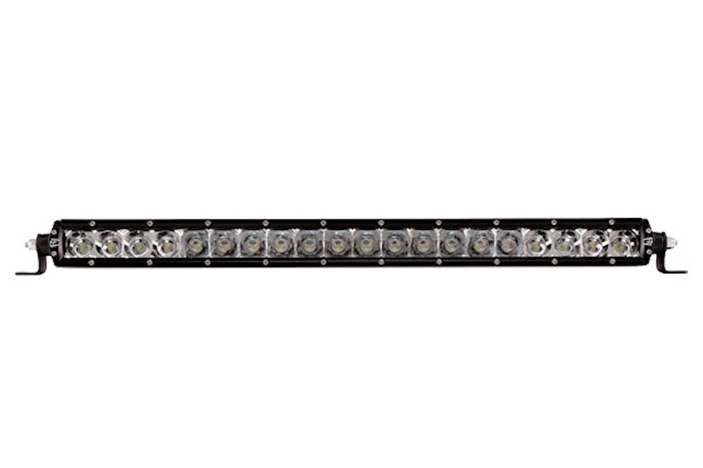 Extraljusramp LED SR-20 Combo
