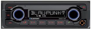 Radio-USB-BT Dublin 112 BT 12V