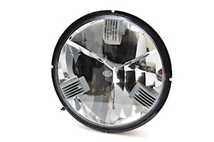 Insats Luminator LED ref.40