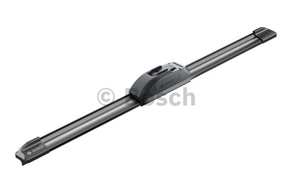 Flatblade AR400U 400