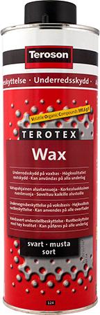 Teroson WX 970 UBC CAN 1l SFDN