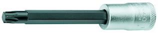 """Bitshylsa Torx® 3/8"""" ITX30LT25"""