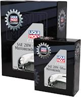 Classic motoroil 20w-50 5l