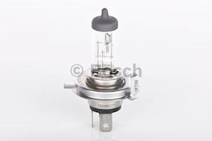 Halogen H4 12V 60/55 PureLight