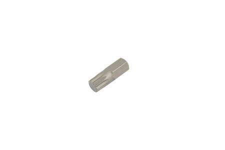 10mm bits XZN. 8 x 30mm