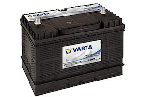 Batteri LFS105N Prof.