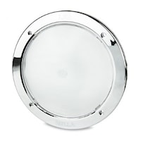 Sarg/glas Luminator Comp LED