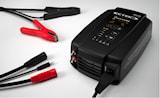 Batteriladdare MXTS 40 12/24 V