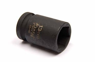 "Krafthylsa 3/8"" 16mm"