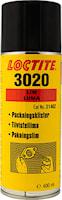 LOCTITE 3020 400ml