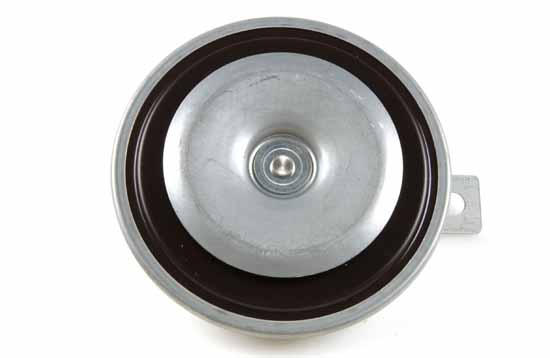 Signalhorn 12V 335Hz 112mm Ø