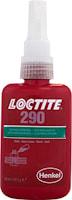 Loctite 290 50ml