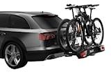 Cykelhållare VeloSpace XT 2c B