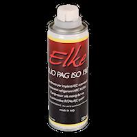 Kompressorolja PAG 150 R134a