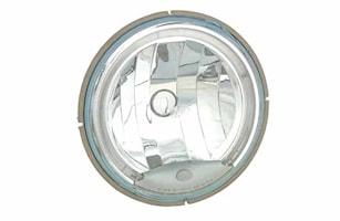 Insats R3000/Luminator CELIS