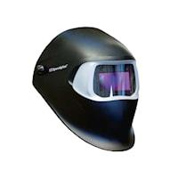 Svetshjälm Speedglas 100V