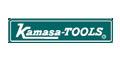Kamasa Tools
