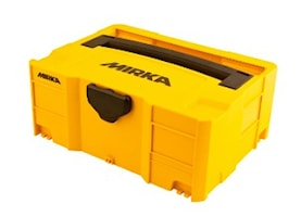 Mirka Systainer 400x300x158mm