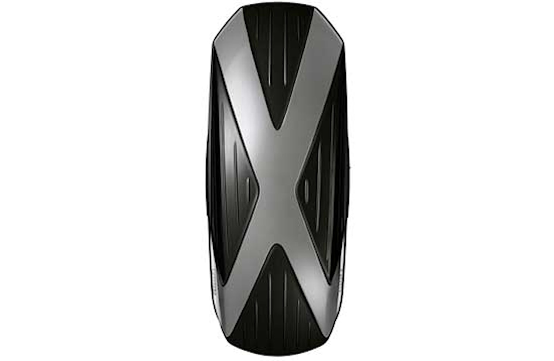 Takbox Excellence XT sv/titan