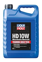 Touring High Tec HD 10W 5l