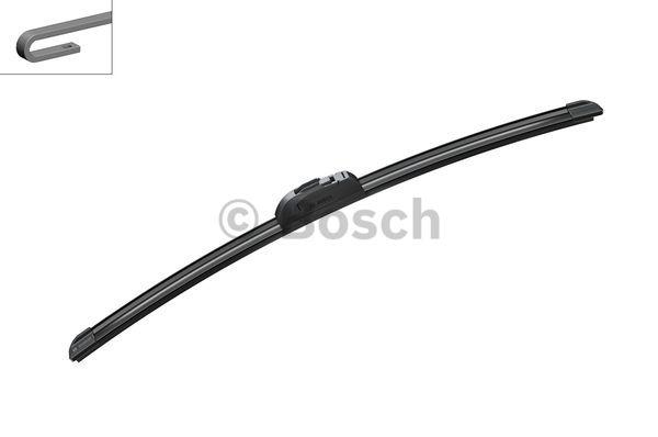 Flatblade AR530U 530
