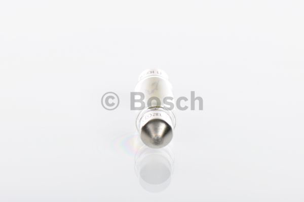 Glödlampa T11X35 C5W 12V ECO