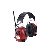 M2RX7A2-01 Alert Hörselskydd