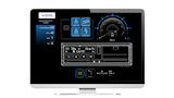 DTCO Simulator online 5st lic.