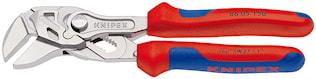 KNIPEX Tångnyckel 150mm