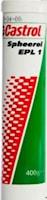 Spheerol EPL 1 400gr