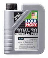 Special Tec AA 10w-30 Diesel1l