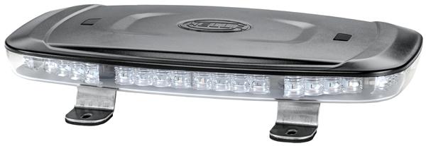 Varningsramp Mini Lightbar B