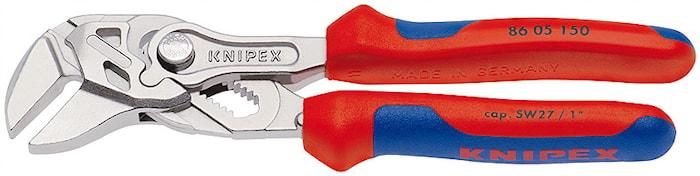 KNIPEX Tångnyckel 150 mm