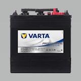 Batteri GC2 Professional DC 6V