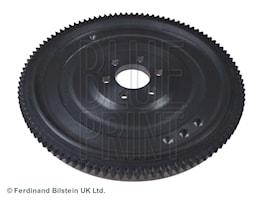 Svänghjul Enkelmassa