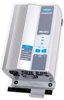Batteriladdare CXPRO 50-2