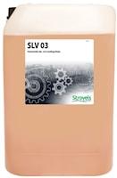 Strovels SLV 03 25L