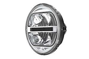 Insats R3003 LED, Lum. Ref 25