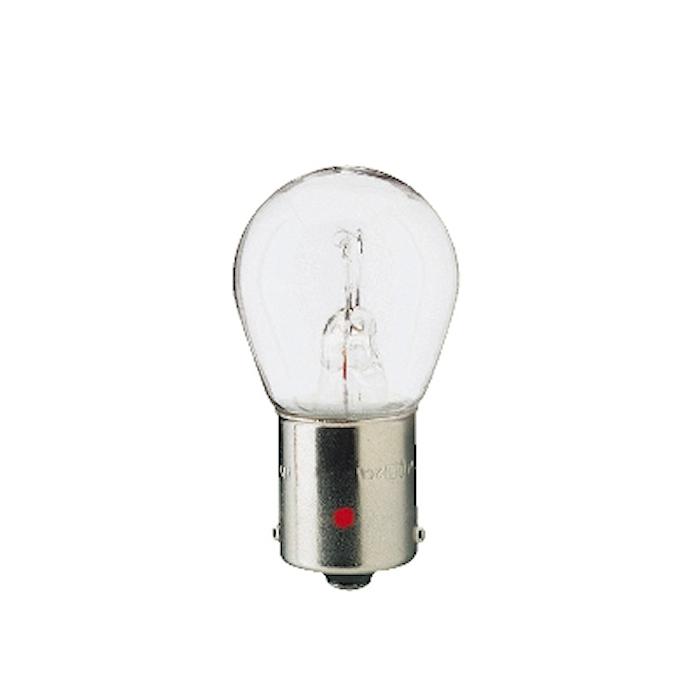 Glödlampa 24V 21W BA15s ML