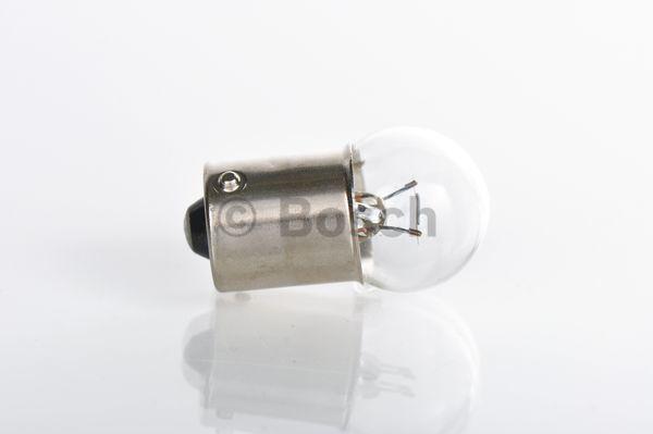 Glödlampa R10W 12V Pure Light