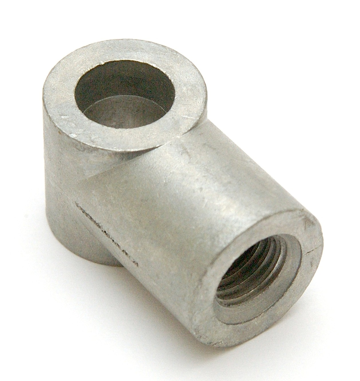 Ögla 10mm, M10, L=24, T=18