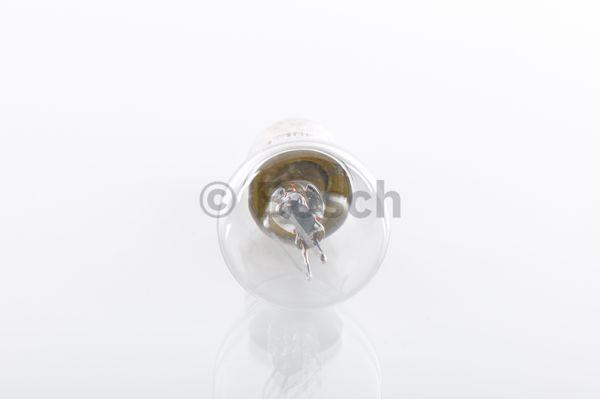 Glödlampa P21/4W 12V PureLight