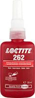 Loctite 262 50ML