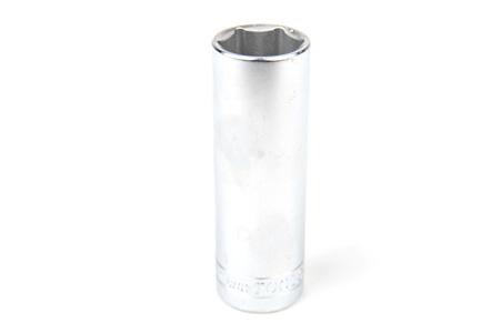 """Tändstiftshylsa 1/2"""" 16 mm"""