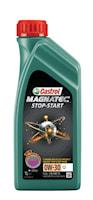 Magnatec SS C2 0W-30 1l