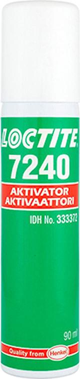 Loctite 7240 90ml pumpspray