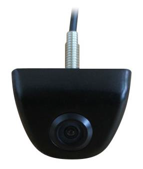 Backkamera för montering bak